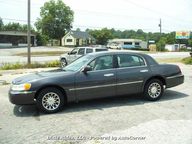 Auto deals mableton ga reviews