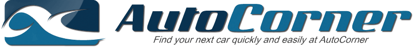 AutoCorner - Complete used car dealer website system.